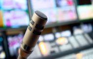 إعلانات راديو و T. V