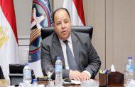 المالية: تحصيل 3.8 مليار جنيه ضرائب ورسوم بجمارك الإسكندرية في أغسطس