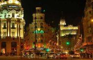 مدريد المدينة التى لا تنام .. تعرف على أجمل أماكن السياحة فيها