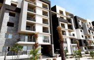تعرف على مواعيد تسليم وحدات سكن مصر في دمياط الجديدة