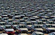 تقرير يكشف صدور وثائق تأمينية لـ 526 ألف سيارة وترخيصها في شهر أغسطس