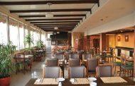 تعرف على 13إجراءً لعودة المطاعم السياحية للعمل واستقبال الزوار بعد عيد الفطر