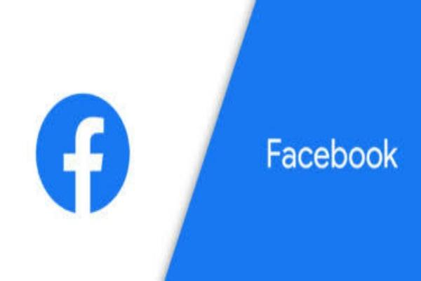 فيسبوك تشترى موقع جيفى لدمجه مع إنستجرام بنحو 400 مليون