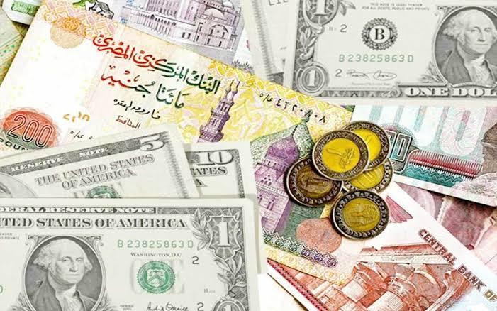 أسعار العملات اليوم السبت 10-10-2020 أمام الجنيه