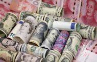 أسعار العملات اليوم الأحد 11-10-2020 أمام الجنيه المصرى