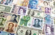أسعار العملات اليوم الخميس 8-10-2020 أمام الجنيه المصرى