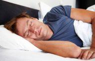 تعرف على السورة القرآنية التي تغفر جميع ذنوبك قبل النوم