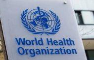 الصحة العالمية تعلن 60 ألف حالة وفاة بسبب كورونا في إقليم شرق المتوسط