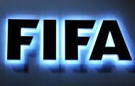 رئيس الفيفا: كأس العالم للأندية مهدد بالإلغاء