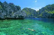 جزيرة بالاوان.. أجمل الجزر السياحية في العالم