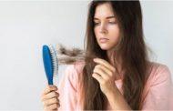 أعراض نقص الحديد على الشعر....تعرف عليها