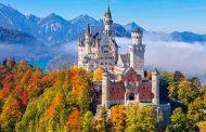 أجمل دولة في العالم .... تعرف على أجمل 10دول في العالم