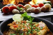 اكلات برازيلية مشهور وسهلة للتحضير