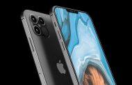 أبل يكشف رسميا عن iPhone 12 يوم 13 أكتوبر 2020