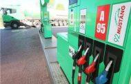 لجنة تسعير المنتجات البترولية: تثبيت أسعار البنزين والسولار