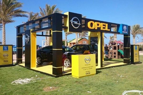 لأول مرة في مصر.. وكيل أوبل يعيد ثمن سيارات أسترا لأصحابها
