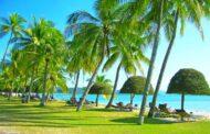 السياحة في لنكاوي .. من اجمل جزر ماليزيا السياحية