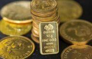 أسعار الذهب خلال تعاملات اليوم الإثنين 18- 10- 2021