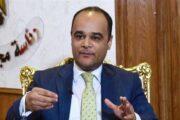 متحدث الحكومة : ربط تقديم الخدمات الرسمية للمواطنين بتقديم شهادة لقاح كورونا