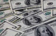 سعر الدولار أمام الجنيه في البنوك اليوم السبت 16 -10-2021