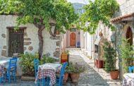 السياحة في كريت اليونان .. اجمل الوجهات السياحية للعائلات