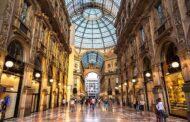 ميلانو بين الماضي والحاضر .. تعرف على أجمل المعالم السياحية فيها