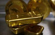 أسعار الذهب خلال تعاملات اليوم الخميس 14 أكتوبر 2021