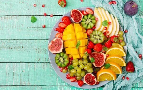 فواكه للوقاية من نقص التغذية .. احرص على اضافتها لنظامك الغذائي