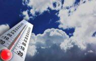 طقس اليوم .. انخفاض ملحوظ بدرجات الحرارة والعظمى بالقاهرة 28 درجة