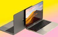 MacBook Pro .. آبل تطلق أجهزة اللاب توب الخاصة بها غدا الإثنين