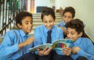 مصدر بالتعليم: إضافة فئة جديدة للإعفاء من المصروفات الدراسية