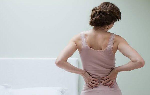 5 نصائح هامة للحفاظ على عمودك الفقري قوياً وصحياً