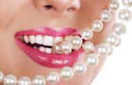 نصائح لأسنان لؤلؤية .. مقدمة من خبير تجميل أسنان عالمي