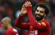 محمد صلاح يكتسح رونالدو باستفتاء أفضل لاعب بالدوري الإنجليزي خلال سبتمبر