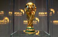 ترتيب مجموعات تصفيات كأس العالم 2022 في أوروبا بعد الجولة الثامنة