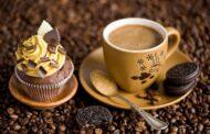 فوائد القهوة لأمراض الكبد المزمنة .. تعرف عليها